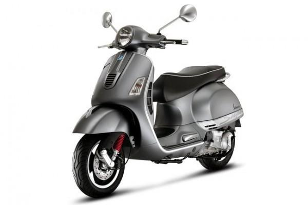 scooterwinkel Groesbeek