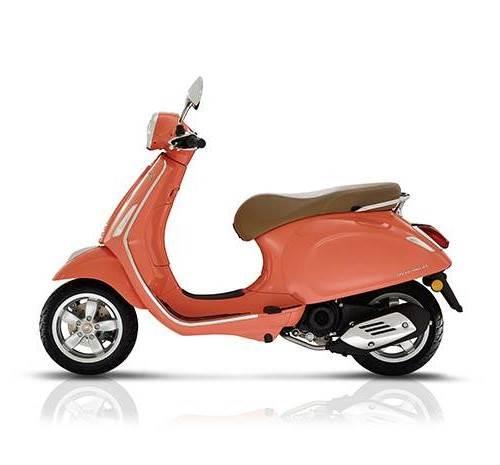 sanders tweewielers scooters bromfietsen snorfietsen nijmegen arnhem. Black Bedroom Furniture Sets. Home Design Ideas
